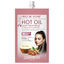 Giovanni 2chic Frizz Be Gone Hot Oil (Single Sachet)