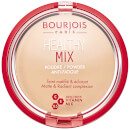 Bourjois Healthy Mix Powder (Various Shades)