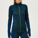LNDR Women's All Seasons Jacket - Blue Petrol