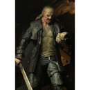 "NECA Friday the 13th - 7"" Scale Action Figure - Ultimate Jason (2009)"