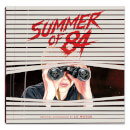 Summer Of 84 (Original Motion Picture Soundtrack) 2xLP