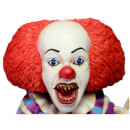 "FOCO IT (1990) Pennywise 8"" Bobblehead Figure"