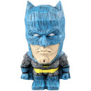 FOCO DC Comics Batman Eekeez Figurine - Wondercon 2018 Exclusive