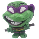 FOCO Teenage Mutant Ninja Turtles Donatello Eekeez Figurine