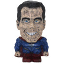 Figurine Superman Eekeez FOCO DC Comics