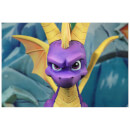 NECA Spyro the Dragon 7 Inch Action Figure