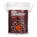 Real Chemistry 7 Day Visible Difference Starter Kit!