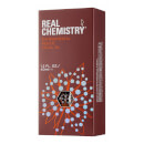 Real Chemistry Environmental Rescue Facial Oil 40ml