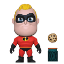 Figurine Funko 5-Star Mr Indestructibles - Indestructibles 2
