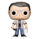 Jaws Chief Brody Pop! Vinyl