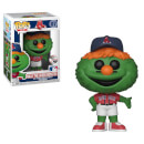 MLB Wally The Green Monster Pop! Vinyl Figure