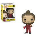 Pop! Rocks Post Malone Pop! Vinyl Figure