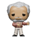 Sanford & Son Fred Sanford Pop! Vinyl Figure