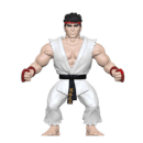 Street Fighter - Ryu Funko Savage World Figur
