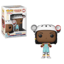 Figurine Pop! Erica - Stranger Things