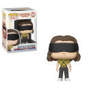 Figurine Pop! Battle Eleven - Stranger Things