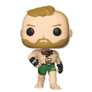 Conor McGregor UFC Pop! Vinyl Figure