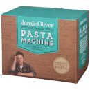 Jamie Oliver Pasta Machine Steel - Cream