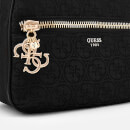 Guess Women's Urban Chic Large Backpack - Black