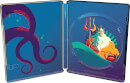 The Little Mermaid - Mondo #29 Zavvi World Exclusive Limited Edition Steelbook