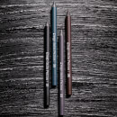 diego dalla palma Stay On Me Eye Liner (Various Shades)