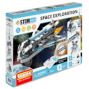 Engino Stem Heroes Space Exploration