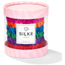 SILKE London Frida Hair Ties