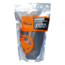Orange Seal Road Tubeless Kit