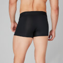 Sport Boxer (3 Pack) - Black