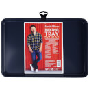 Jamie Oliver Everyday Large Baking Tray