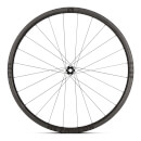 Reynolds AR 29 Carbon Clincher Disc Wheelset 2019