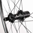 Reynolds AR 29 Carbon Clincher Wheelset 2019