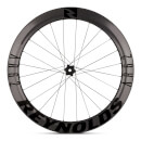 Reynolds AR 58 Carbon Clincher Wheelset 2019