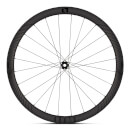 Reynolds AR 41X Carbon Clincher Disc Wheelset 2019