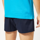 Vilebrequin Men's Basic Swim Shorts - Navy