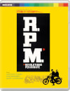 R.P.M - Limited Edition