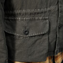 Our Legacy Men's Puff Pocket Shirt Jacket - Forest