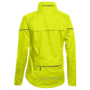 Altura 2017 Women's Nevis III Waterproof Jacket - Yellow