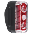 Blackburn Dayblazer 65 LED USB Rechargeable Rear Bicycle Light