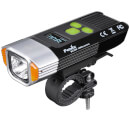 Fenix BC35R 1800 Lumens LED Front Bike Light
