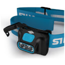 Silva Scout XT LED Headlamp