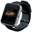 The Flash: Time Remnant Smartwatch