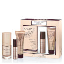 Caudalie Premier Cru The Eye Set