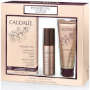 Caudalie Premier Cru The Eye Set (Worth £106.00)