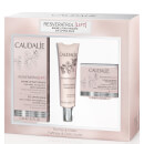 Caudalie Resveratrol Lift Eye Set (Worth £63.50)