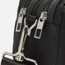 KENZO Men's Cross Body Bag - Black