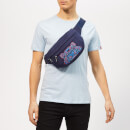 KENZO Men's Neoprene Bum Bag - Navy