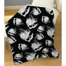 Call of Duty Fleece Blanket