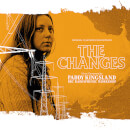 The Changes LP