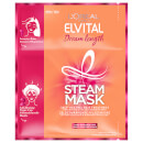 L'Oréal Paris Elvital Dream Length Steam Mask